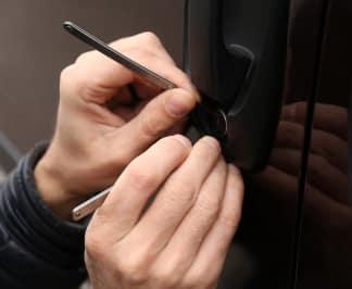 Auto Locksmith | Noble Locksmith | Car Unlocks and New Keys