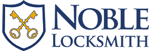 Noble Locksmith in San Diego, CA