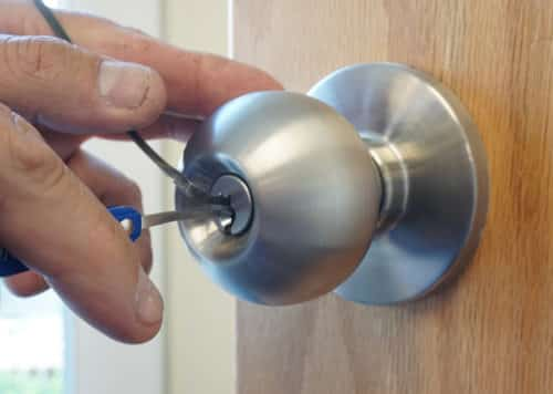 Image result for House Home Lockouts Service in Chula Vista -