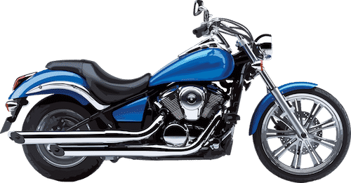motorcycle-locksmith